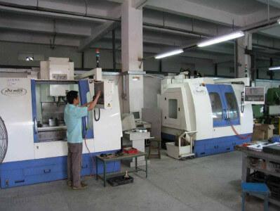 CNC-6-sets