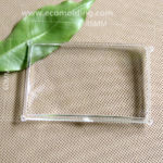 Square Lens