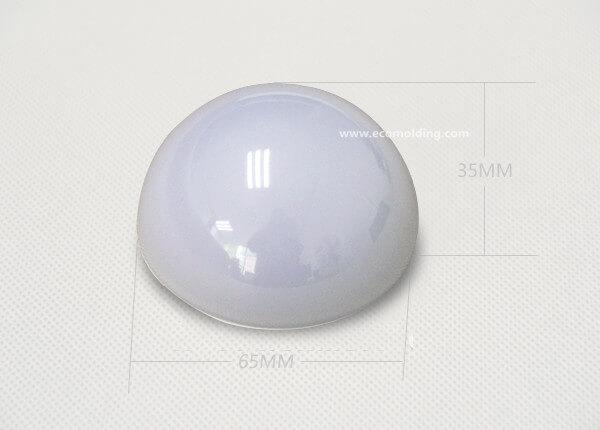 led-cover