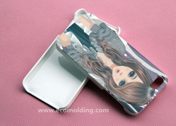 iphone5s-case