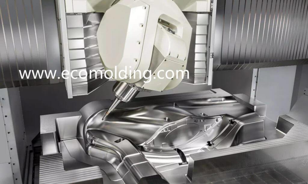Mold steel p20,H13
